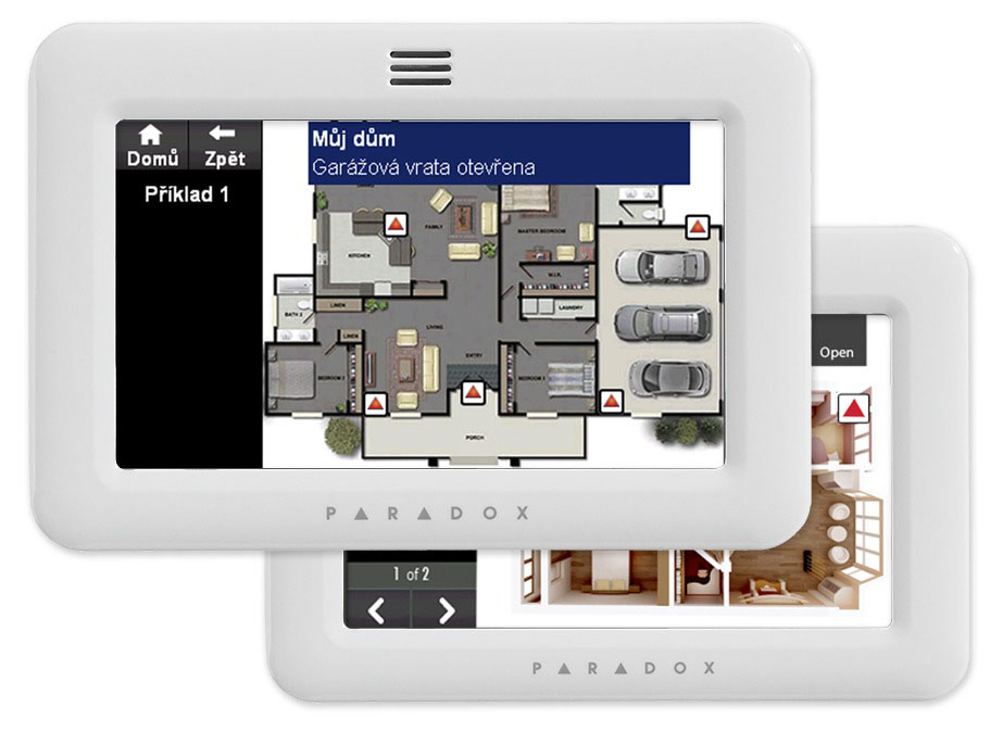 Alarm System Installations And Repairs In Johannesburg