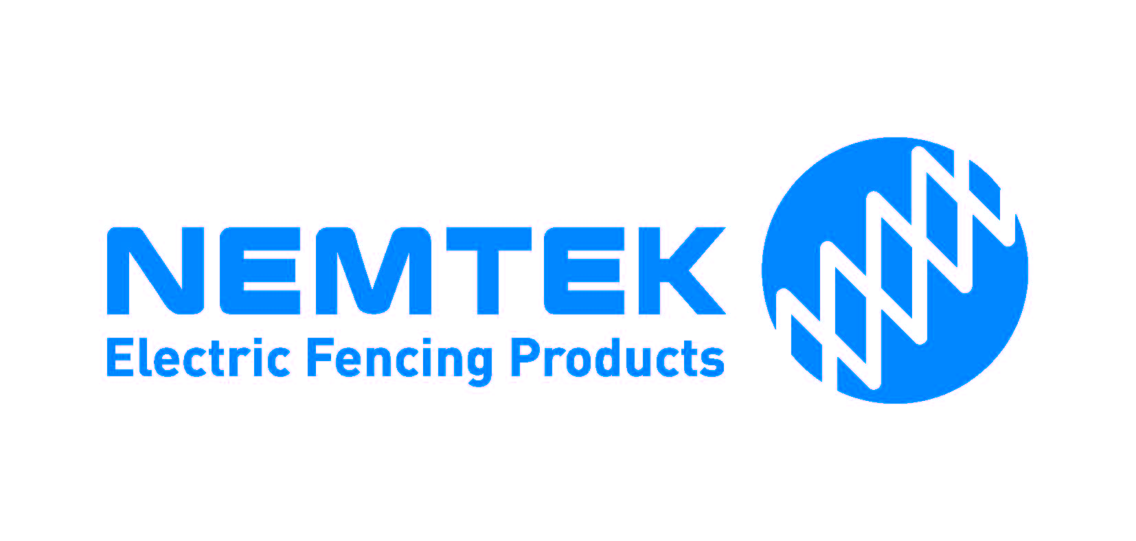 Electric Fence Installations And Repairs In Johannesburg Electrical Wiring Certificate South Africa Nemtek